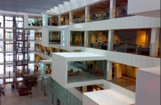 哥本哈根工程学院