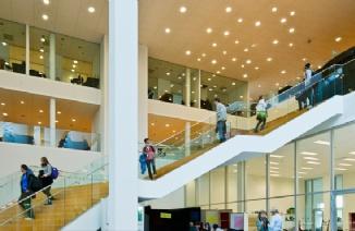 西兰大学学院