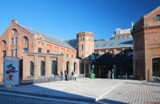 奥斯陆国立艺术学院