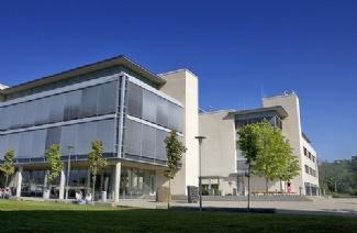 挪威奥散德大学学院