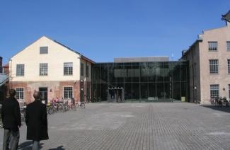 埃博学术大学