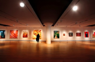 芬兰美术学院