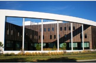 拉罗谢尔大学