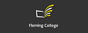 弗莱明学院(Fleming College)