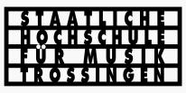 特罗辛根国立音乐学院