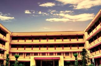 圣弗朗西斯学院