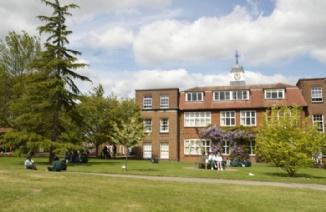 圣海���W校