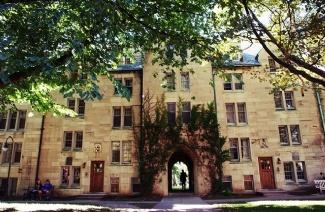 圣·米歇尔学院