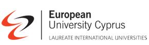 塞浦路斯欧洲大学(European University Cyprus)