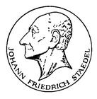 法兰克福国立造型与艺术设计学院
