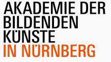 纽伦堡造型与艺术学院