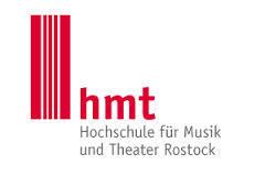 罗斯托克音乐与戏剧学院