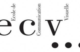 巴黎视觉传达学院ECV