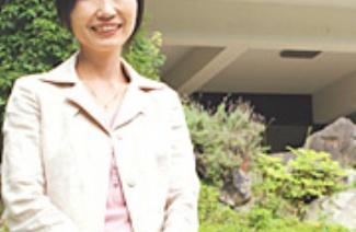 弥勒之里国际文化学院日本语学校风光