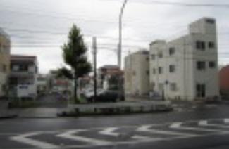 北川日本语学校风光