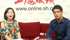 上海热线 出国留学采访 : 工薪家庭留学亚洲