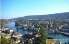 瑞士留学有哪些条件?