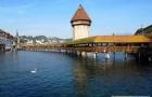 瑞士留学生活费查看