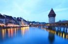 留学瑞士:必须知道的海关入境物品和相关宠物规定