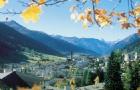 瑞士留学分享:在瑞士留学工作的日子