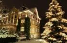 瑞士留学酒店管理六大注意事项介绍