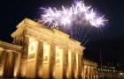 2017德国留学6大奖学金