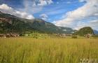 瑞士留学生的生活
