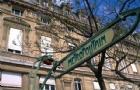 法国留学打工规定