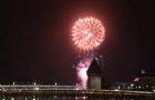 瑞士留学生活:瑞士新年怎么过