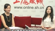 上海热线专访袁玉倩老师:工薪阶层留学马来西亚