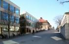 瑞典留学:斯德哥尔摩大学概况