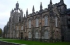 爱尔兰大学的留学费用