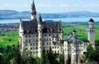 德国留学:DAAD奖学金与Erasmus项目