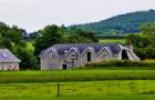 2017年爱尔兰留学需要哪些条件