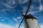 荷兰留学研究类大学的要求介绍