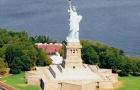 美国留学案例:不放弃 陆陆续续拿到5个学校offer