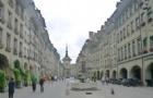 瑞士留学获得奖学金申请条件