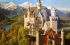 在德国留学,日常生活可用英语吗?