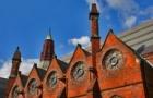 爱尔兰留学超7年可延签6个月