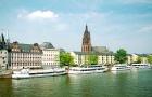 德国留学打工时间与打工许可