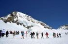 瑞士留学生活旅游详解