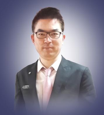留学360资深留学顾问 李博老师