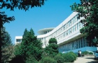 韩国建国大学韩国政府奖学金项目