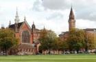 爱尔兰留学申请学生签证十点注意事项