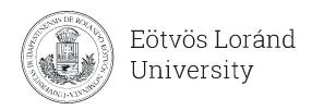 罗兰大学(Eotvos Lorand University)