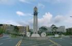 韩国檀国大学招生条件