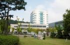 韩国忠南大学入学要求