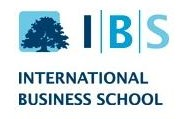 布达佩斯国际商学院(International Business School)