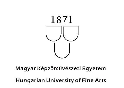 匈牙利美术大学