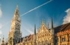 德国留学:中国学生享受的福利与日常生活